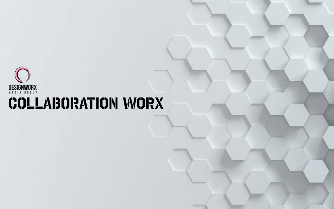 COLLABORATION WORX