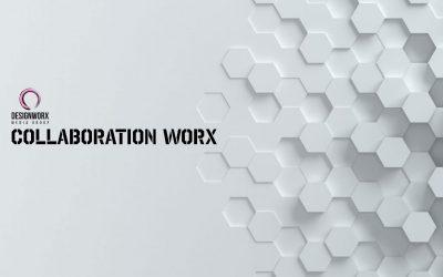 COLLABORATION WORX